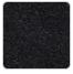 Габбро-диабаз, черный гранит, карельский гранит, карельский габбро