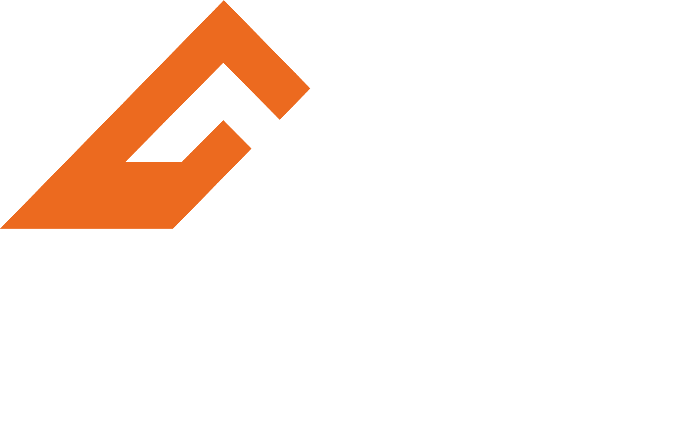 Karelian Granite Company